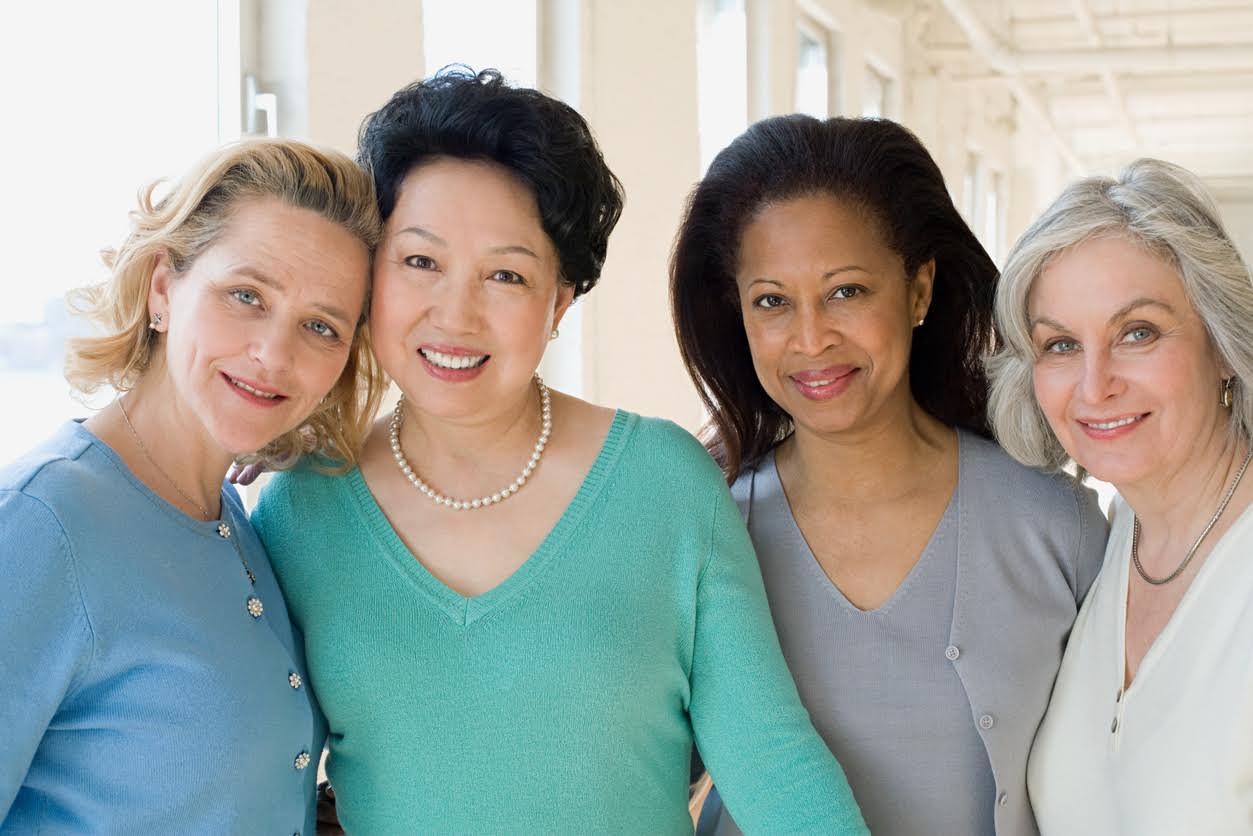 Menopausal Solutions austin tx
