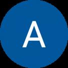 Alexandra V Avatar