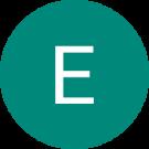 Eva Avatar